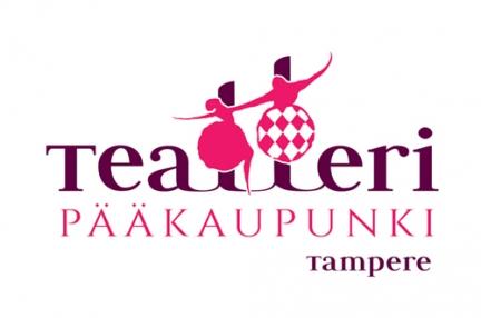 Tampere Theatre Capital