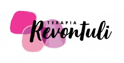 Therapy Revontuli