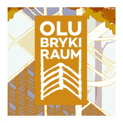 Olu Bryki Raum logo